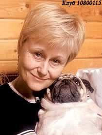 Второй год подряд читающая аудитория страны называет Дарью Донцову