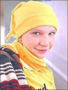 Дарья Донцова. Всем Сестрам По Мозгам